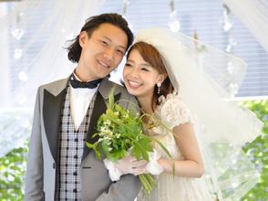 青山 結婚式 レストラン 1.5次会 パーティ プレジール