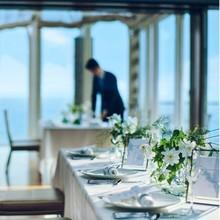 海辺の邸宅貸切レストラン 指帆亭