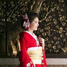 一味違う美しさ!日本古来の良さや美しさを体感できる♪