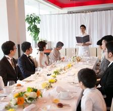 東京駅直結のサンス・エ・サヴール◆ぐるなび特典付無料試食会も