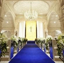 ◆ぐるなび限定特典◆ 通常有料の婚礼料理試食会を無料でご招待