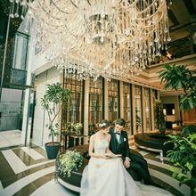 ラグナスイート名古屋 ホテル&ウエディング