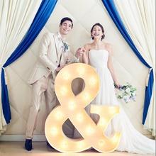 トレンドの結婚式をプランナーがイチからご紹介!
