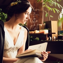 <結婚式まるごと体感>フェア♪
