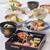 日本料理コース