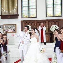 結婚式をお得に挙げよう!