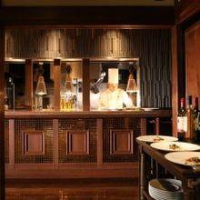 和モダンな一軒家を貸切&美味しい料理でおもてなし