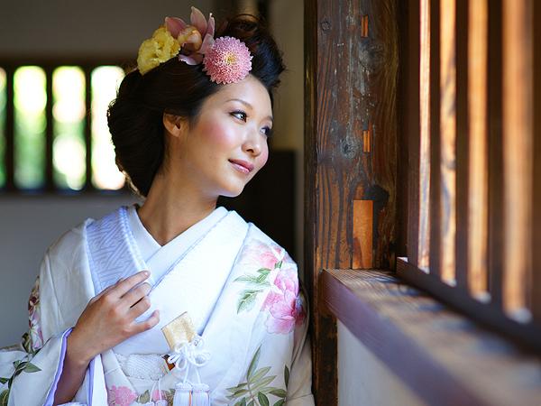 埼玉の結婚式場ならHATSUNEYA GARDEN
