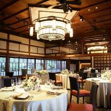 埼玉の結婚式ならHATSUNEYAGARDEN