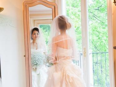 箱根 結婚式 リゾートウェディング アルベルゴバンブー