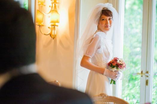 結婚式 フォトウェディング レストラン アルベルゴバンブー