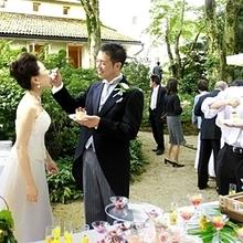 箱根 1.5次会 レストラン 貸切 パーティ バンブー