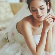 人前式プレゼント/ご結婚式費用の総額より最大38万円OFF!