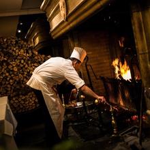「代官山」のブライダルフェア&試食会はレストランパッションへ