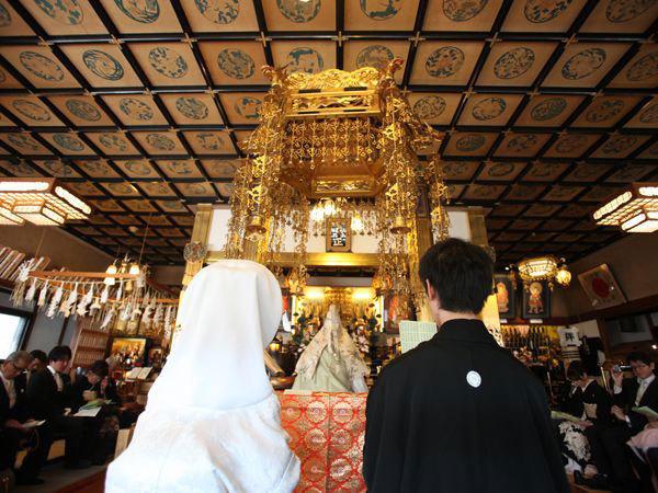 本光寺の画像