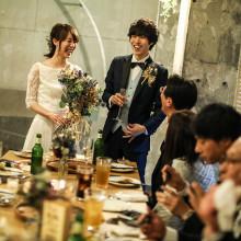 カフェアンドウェディング22【CAFE&WEDDING 22】