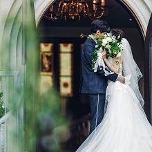 結婚の記念に写真を残したいおふたりへ嬉しいフォトウエディング