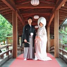 別途神社初穂料 神社により異なります