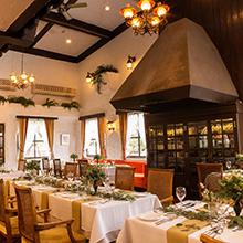 1a88c910ba7d 湘南・鎌倉・葉山でレストランウェディングの結婚式ならココ ...