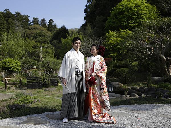 鎌倉古今の画像