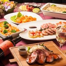 札幌 レストランウエディング ウッドハウス