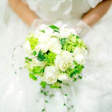 Designers Wedding CHAVDA