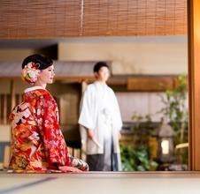 プレミアホテル ‐TSUBAKI‐ 札幌