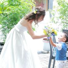 Na-Chura(菜美ら) 沖縄挙式後1.5次会おすすめ!