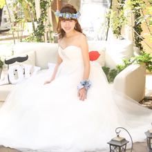 NaChura(なちゅら)Resort Wedding