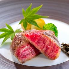 神戸・三宮のブライダルフェア&試食会なら蘇州園