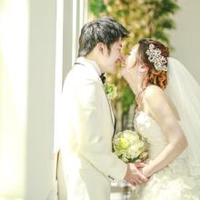 大阪 堀江 結婚式場 レストラン ウエディング ブライダル