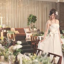UNICO WEDDING【ウニコウエディング】