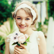 期間限定プランでオトクに叶える結婚式☆