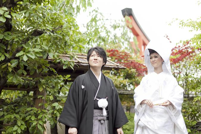 京都嵐山 京料理 とりよね