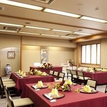 京都嵐山 京料理とりよね 少人数 会食プラン