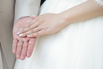 家族への結婚報告にオススメ