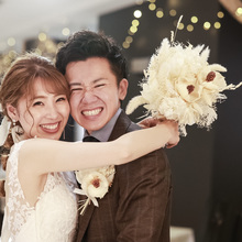 Wedding Space Lover's Mahalo(ラバーズ マハロ)