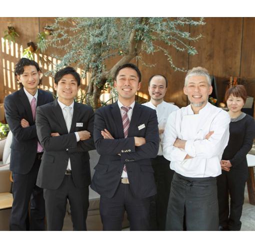 神戸・西宮のブライダルフェア&試食会ならレギューム西宮