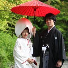 京都 料亭 食事会 松山閣松山 結婚式