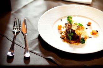 料理重視 コストパフォーマンス レストラン 貸切