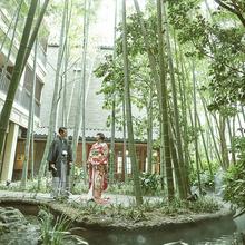 京都の神社仏閣で挙式をご検討のおふたりへおすすめ!