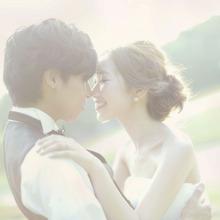 せっかくの結婚式 誰よりも輝く一日に
