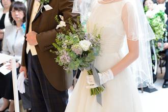 年内限定 授かり婚 子連れ婚