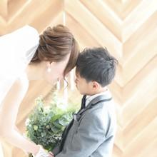 お急ぎ婚 授かり婚 パパママ婚