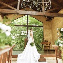 奈良県 結婚式場 ヒルトップテラス ゲストハウス 奈良公園