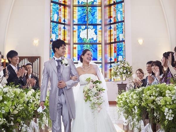 パルティール京都 宇治 城陽 結婚式場 ゲストハウス