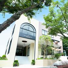 神戸北野に佇む一軒家を貸切に!