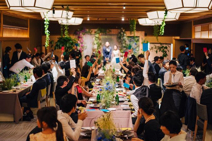 南禅寺参道 菊水の画像