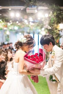 フェリシテ ウェディング【Felicite Wedding】