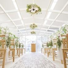 LITTLEMARY CHURCH ウォーターフロント堂島【リトルメリーチャーチ ウォーターフロント堂島】